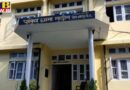 nadaun police station included among the best police stations of the country Shimla