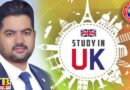 New news comes amidst a ruckus over the UK study visa Students will get big benefit