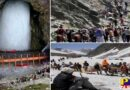 good news for the devotees of baba barfani supreme court refuses to ban amarnath yatra