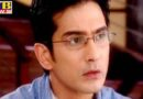 tv star sameer sharma suicide found hanging in mumbai worked in kyunki saas bhi kabhi bahu thi