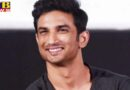 sushant singh rajput suicide case ed found actor was paying emi for the flat ankita living