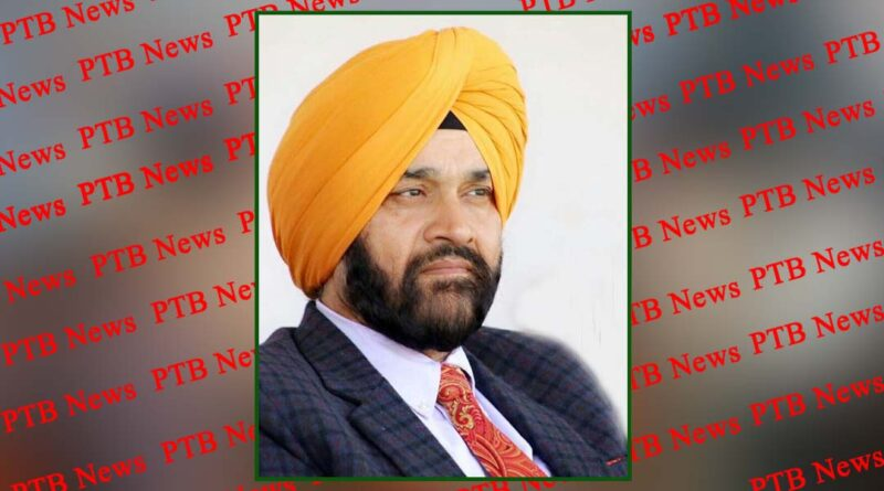 Principal of Lyallpur Khalsa College said that GNDU will have degree, diploma and certificate course examinations from September 21 to October 7, Jalandhar