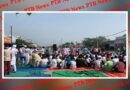 bharat bandh in protest against agricultural bills farmer organizations from all over the country