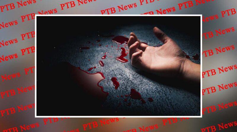 revenue department chowkidar shot dead over land dispute in una himachal pradesh
