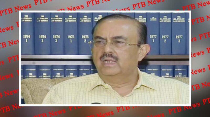 sushant singh rajput family lawyer vikas singh reaction on cbi latest update