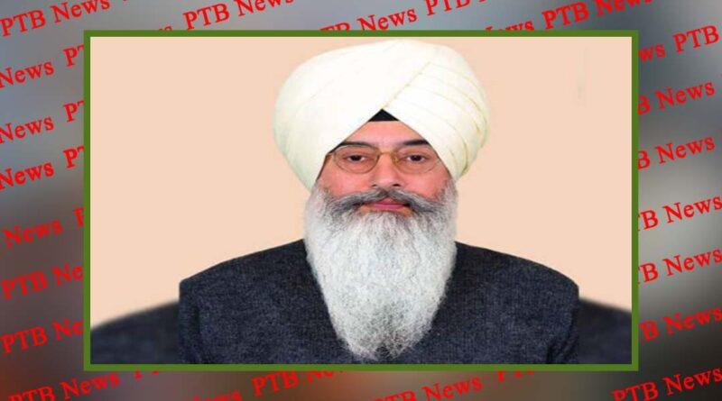 baba gurinder singh dhillon head of dera satsang beas Punjab New Delhi High Court