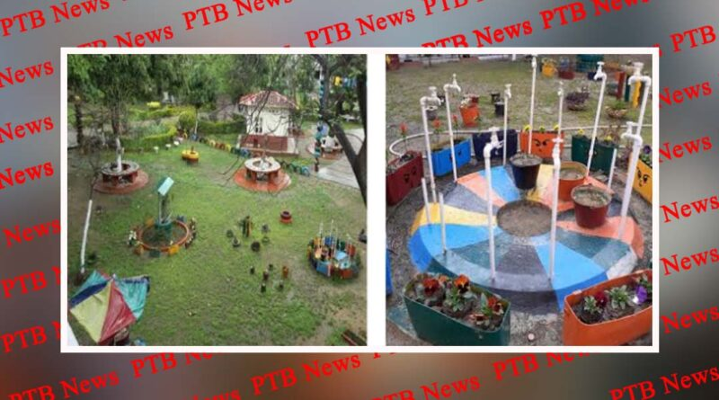 PCM SD College gets approval of New Courses from Govt of India
