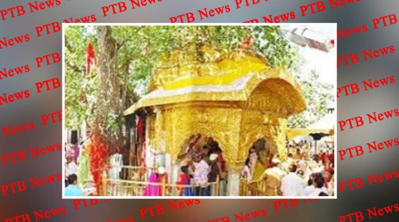 From this date the voices of shouts of devotees will reverberate in the temples of Devbhoomi Himachal Himachal pardesh