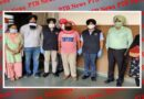 ASI Davinder Kumar of Punjab Police posted in Hoshiarpur district was caught red handed by the team of Vigilance Bureau taking bribe of Rs 4000