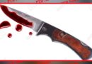 brother in law attacked his brother in law with a knife in chandigarh