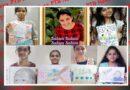 Talent Hunt competition organized by PCM SD Collegiate School, Jalandhar