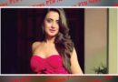 bihar chunav 2020 actress ameesha patel sensational accusation of ljp candidate in alleged viral audio