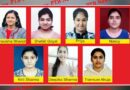 Students of HMV College Jalandhar outshine in B.Com Sem VI result