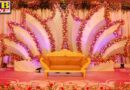 guidelines for marriage ceremony in up 100 guests allowed dj banned coronavirus UP