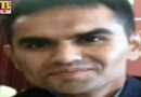 drug racket ncb team sameer wankhede drug peddler attack mumbai Two NCB officers seriously injured