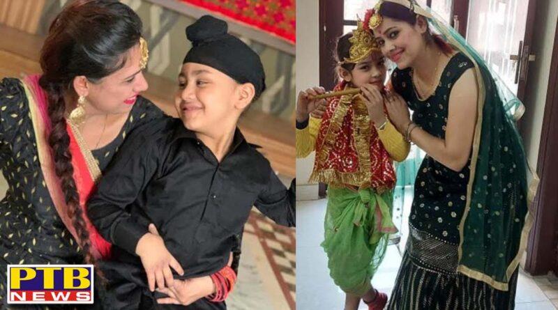 Ivy World School Jalandhar Rock the Dance Floor