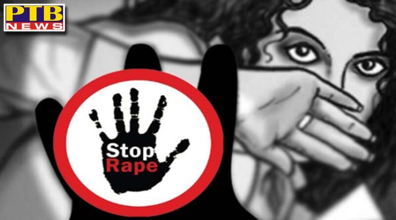 news sexual assault attempted on a minor accused cut nose or girl