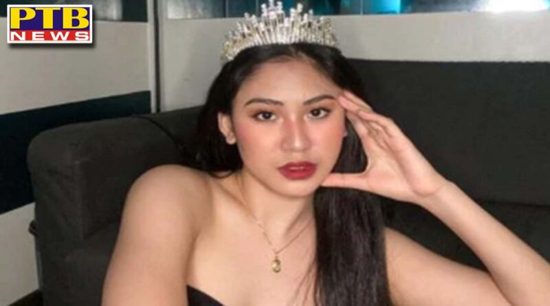 beauty queen killed after gang rape body found in bathtub demand for justice on social media