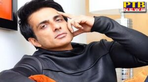fir registered against actor sonu sood bmc complains about converting residential building into hotel Mumbai