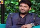 kapil sharma has been summoned by crime branch in connection with car designer dilip chhabria case ptbnews