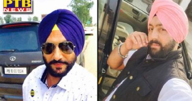 congress leaders clashes over construction of crematorium in dera baba nanak defeating two cousins in firing gurdaspur Punjab