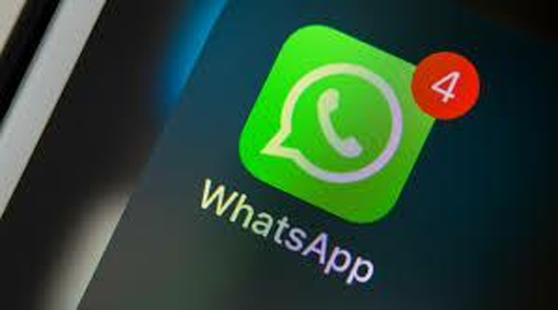 After the protest WhatsApp took a big decision regarding the new conditions