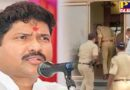 independent mp commits suicide in mumbai hotel