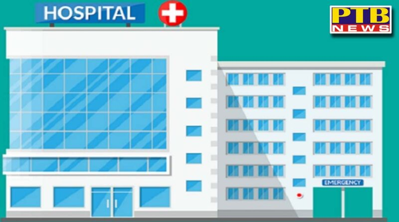 77 show cause notices issued to 63 hospitals in Punjab