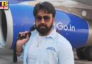 Goregaon Police register a case under sector 306 against wife and mother in law of late Famous actor Sandeep Nahar Mumbai