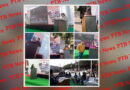 HMV Students participated in Smart City Project of Municipal Corporation, Jalanadhar