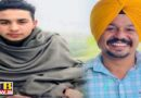 Punjab bad news from singhu border again young farmer dies suicide committed by youth due to non cancellation of agri laws