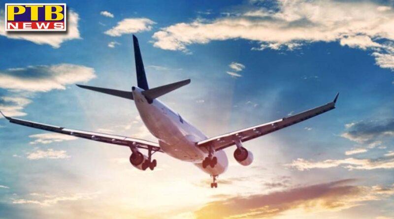 India extends restrictions on international passenger flights till 31 March