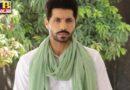 Red Fort violence Deep Sidhu sent to judicial custody for 14 days delhi