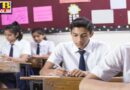 cbse wants to open the schools from april 1 regularly preparing coronavirus sop for students