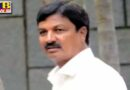 minister ramesh jarkiholi in sex cd controversy bangalore chennai karnataka