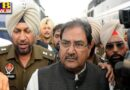 Abhay Chautala attacks PM Narendra Modi over farmers bill and protest Haryana Punjab