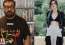 Taapsee Pannu and Anurag Kashyap's properties being raided by the Income Tax department Mumbai