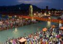 government released website for registration of pilgrims coming to kumbh mela uttarakhand