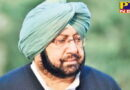 more slum people will get ownership of houses in the state CM captain Amarinder Singh Punjab