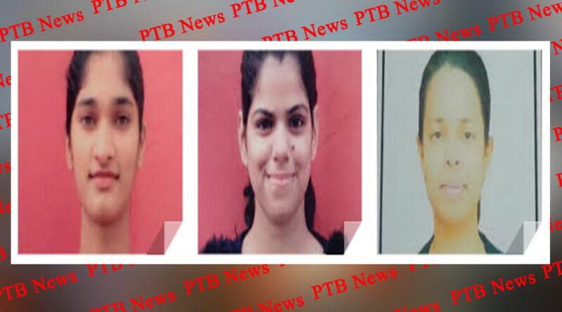 KMV's Simranjot Kaur Bags Top Position in M.Sc. Computer Science Semester III Results Jalandhar