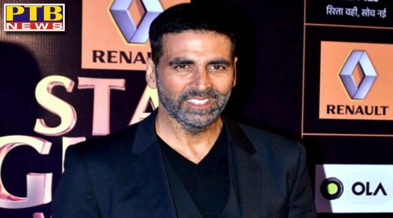 Bollywood Actor govinda corona positive after akshay kumar under home quarantine Mumbai