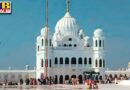 pakistan Government issues visas to over 1100 sikh pilgrims Islamabad