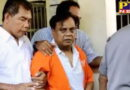 underworld don chhota rajan health update by aiims