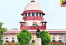 supreme court verdict on reducing congestion in jails order to release prisoners for 90 days Delhi