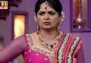 Punjabi actress upasana singh in controversy shooting violation covid guidelines Rupnagar