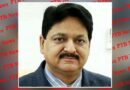 principal of dav school bathinda pramod khusrija died from corona Punjab