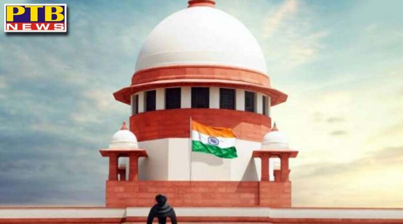school fees case supreme court annulled the decision of high court rajasthan jaipur