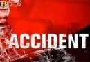 Big Road Accident four youth died in rewari of haryana