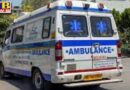 haryana ambulance company charges one lakh and twenty thousand from corona patient for gurugram to ludhiana