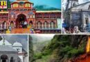 the decision of the hc was shown by the tirath government called the devotees on chardham yatra from 1 july 2021